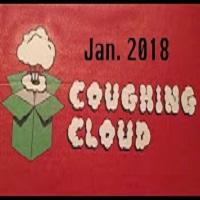 T.A.B. 420 Coughing Cloud jan