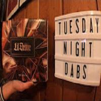 That High Couple Hemper x Lil Debbie Unboxing & Sesh