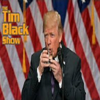 Tim Black Talks Trump, Dementia, Google Dude, & Much More!