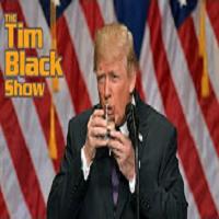 Tim Black Talks Trump, Dementia, Google Dude, & Much More!