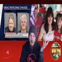 Weed News at 420 Girl allowed to use MMJ at school, elderly potheads arrested again, Hawaii missile warning False