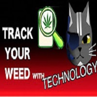 Weed News at 420 Development of Marijuana Tracking Technology
