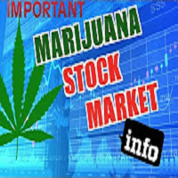 Weed News at 420 Investing in cannabis stocks, Jeff Sessions effect on pot Stock Market