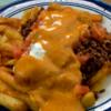 Whitfield Foods Taco Bell - Nacho Fries Bellgrande DIY CopyCat RECIPE!