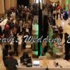CANNABIS WEDDING EXPO?!   Stoney Sunday   CoralReefer