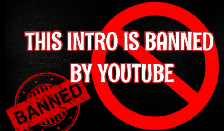 Deevaology Youtube Banned Me...