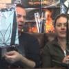 Smok T-Priv 3 & X-Priv Kit, Plus Couples Kit by Tesla! | On Today's Vapemail! | IndoorSmokers