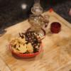 Positive Smash 420 Cannabis Culinary Creations-EASY Peanut Butter Fudge Edible