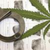 Tim Black Talks Nunes Memo & San Fran wipes out Marijuana Cases!