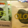 Whitfield Foods Big Lots Vlog/Haul Snacks for Livestream!