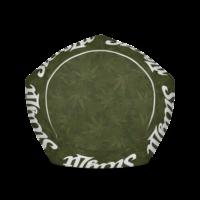 mockup-8bc90174-3.png